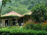 Dhikala Forest Lodge