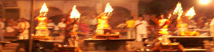 Varanasi Ganges,Best of India Tour Packages