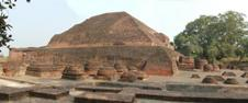 Nalanda, India Holiday Packages