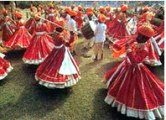 Rajasthani Folk dance, palaces in rajasthan india