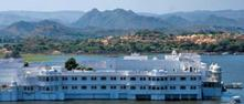 Lake Palace Udaipur,Best of India Travel