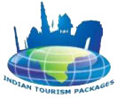 India Tourism