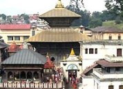 Pashupatinath Temple, india nepal vacation