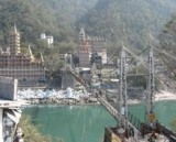 Rishikesh, haridwar tour packages